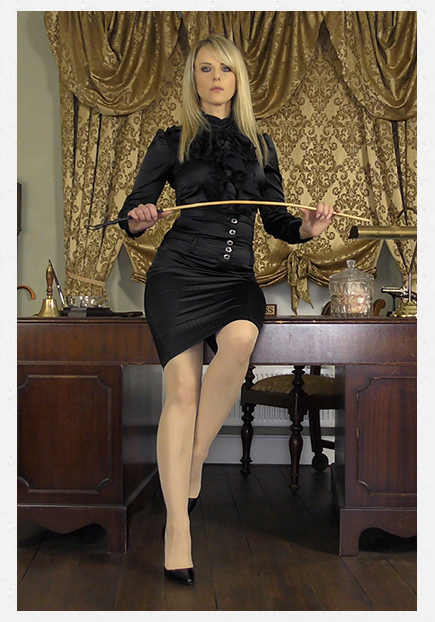my headmistress Watch my headmistress needs my big cock in her hungry pussy on youhdpornocom.